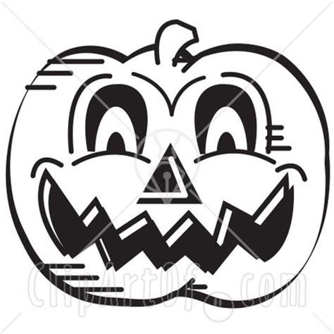 Halloween Printable Halloween Pumpkin Printable