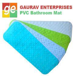Bathroom Mats Price by Pvc Bath Mat Pvc Bathroom Mat Price