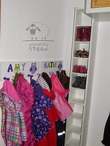 Regal Ikea Kinderzimmer : 1000 ideen zu ikea schuhschrank auf pinterest schuhschrank ikea vorzimmer und ikea flur ~ Sanjose-hotels-ca.com Haus und Dekorationen