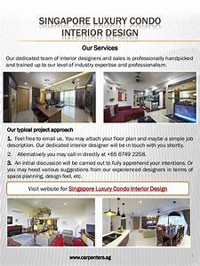 enovation packages singapore With interior decorating packages