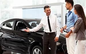 Acheter Un Véhicule : trois avantages d acheter un v hicule d mo au lieu d un neuf guide auto ~ Gottalentnigeria.com Avis de Voitures