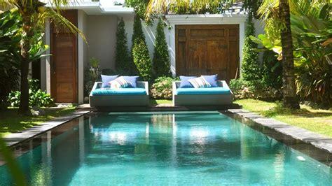 villa karmagali  sanur bali  bedrooms  price
