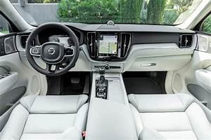 Nouveau Volvo Xc60 : nouveau volvo xc60 d4 190ch inscription brun erable m tallis ref 722 int rieur beige ~ Medecine-chirurgie-esthetiques.com Avis de Voitures