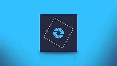 Photoshop Adobe Elements Versions Mode Expert Icon