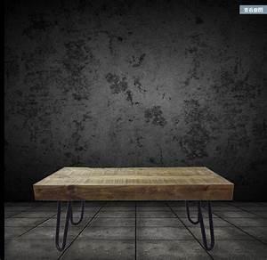Meuble Vintage En Ligne : achetez en gros vintage meubles roues en ligne des grossistes vintage meubles roues chinois ~ Preciouscoupons.com Idées de Décoration