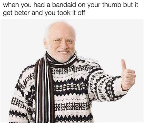 Thumbs Up Kid Meme - thumbs up rebrn com