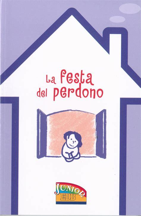 Libreria Paoline Duomo by Sacramenti Libreria Duomo