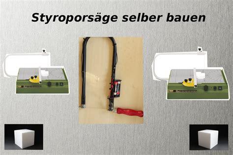 Selber Bauen by Styropors 228 Ge Selber Bauen German