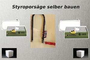 Bremsenentlüfter Selber Bauen : styropors ge selber bauen german youtube ~ Watch28wear.com Haus und Dekorationen