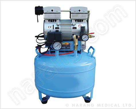 dental air compressor den85 manufacturer suppliers
