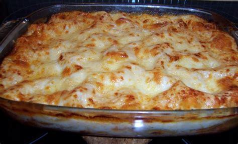 lasagnes 224 la bolognaise maison grignot nat