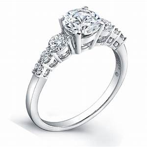 diamond rings salem oregon archives accurate precious With purpose of wedding ring