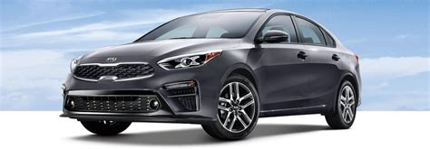 kia forte exterior paint color options