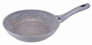 Granit Pflastersteine Größen : culinario granit optik bratpfanne in grau in verschiedenen gr en induktionsgeeignet ~ Buech-reservation.com Haus und Dekorationen