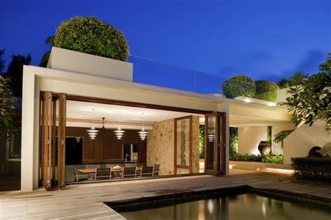 moderne haeuser bauen mit dem richtigen architekt