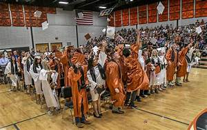 Jobs For Graduated High School Students Holcomb Celebrates 100th Graduating Class News The