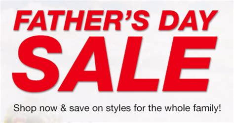 save  extra   fathers day sale items  macys