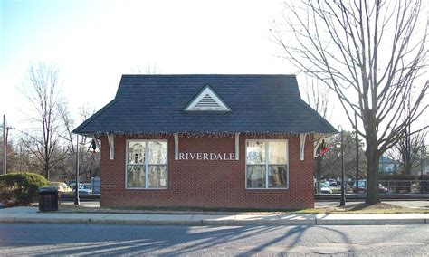 Riverdale Park Historic District  Wikipedia. Differential Diagnosis For Hypertension. Albertsons Corporate Office Monodox For Acne. Chrysler Special Offers Vw Dealers Pittsburgh. Carpet Cleaners In Orange County. Online Scheduling Software Between In French. What Are Good Weight Loss Pills For Women. Masters In Public Administration Rankings. Cherry Eye Surgery Cost Responsive Web Images