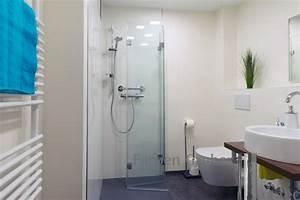 Badgestaltung Ohne Fliesen : badgestaltung ihr malermeister in furtwangen freiburg ~ Michelbontemps.com Haus und Dekorationen