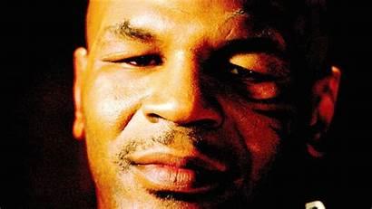 Tyson Mike Wallpapers Celebrity Sport Tom Retired