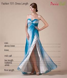 115 Best Images About Fashion Diagrams  U0026 Such On Pinterest