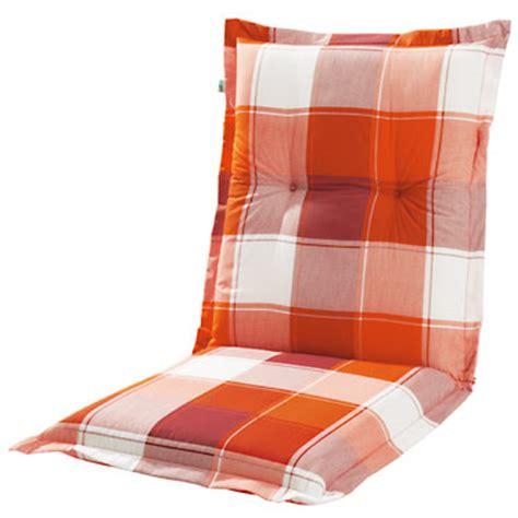 coussins chaises de jardin florabest coussin de chaise de jardin lidl