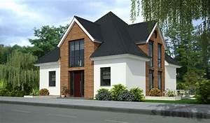 Haus Kaufen Oder Bauen Was Ist Günstiger. das haus selber bauen oder ...