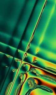 Free Download Best Cell Phone Wallpaper   PixelsTalk.Net