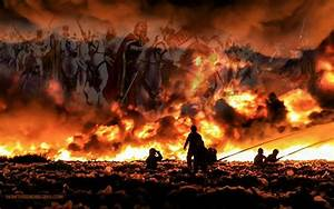 NEV'S BIBLE PROPHECY BLOG FOR THE ANTICHRIST, THE FALSE ...