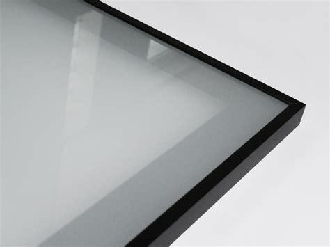 frosted glass kitchen doors satin lacomat aluminum