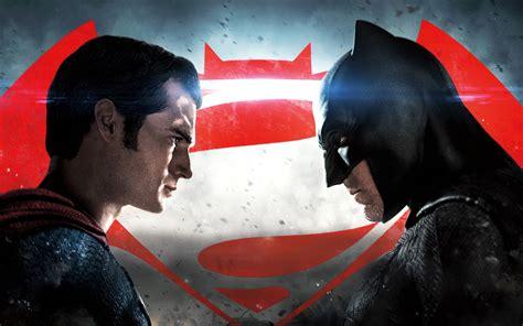 Batman Vs Superman Dawn Of Justice New, Hd Movies, 4k