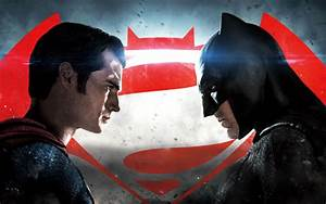 Batman vs Superman Dawn Of Justice New, HD Movies, 4k ...