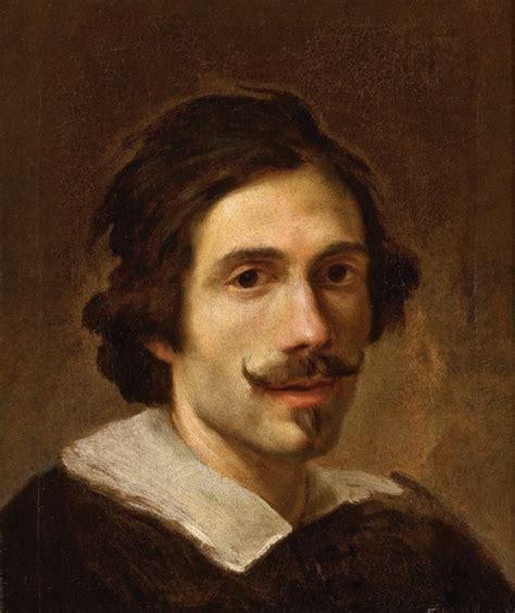 Gli autoritratti di Bernini e Velàsquez in mostra a ...