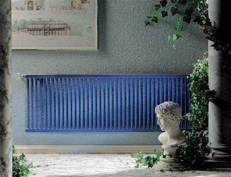 Runtal Steam Radiator by Steamview Steam Radiators