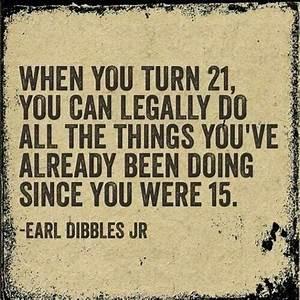 Earl Dibbles Jr Quotes QuotesGram