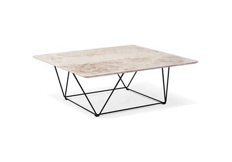 walter knoll oki table oki table walter knoll coffee table milia shop