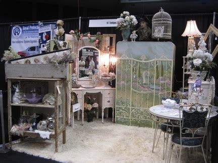 Katy Home And Garden Show by Katy Home And Garden Show Kt Antiques