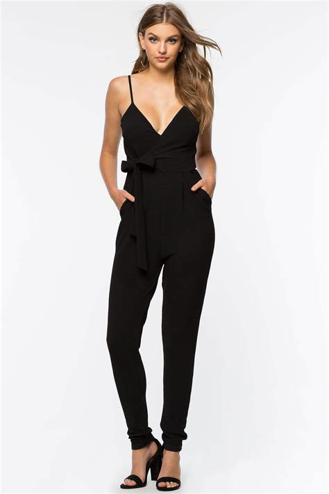 dressy jumpsuits for juniors pay attention when choosing dressy jumpsuits 24 dressi