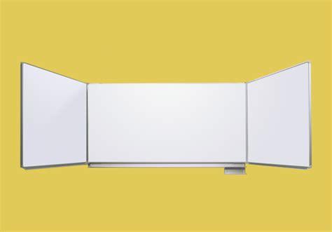 Zum Klappen by Whiteboard Mit Klappen Wittler Schultafeln