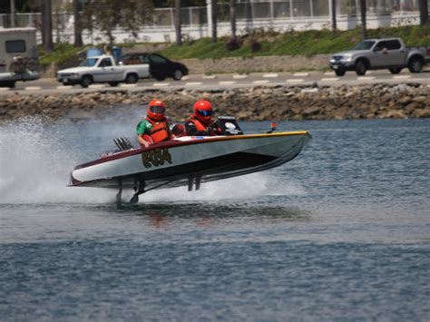 Speed Boat Drag Racing by Speed Boat Races Throttle Up At Marine Stadium Belmont