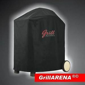 Abdeckhaube Für Grill : premium abdeckhaube f r q300 320 weber grillarena ~ Watch28wear.com Haus und Dekorationen