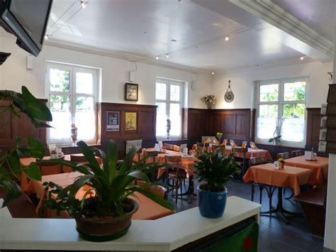 Garten Mieten Pratteln by Restaurant Sucht Neuen Wirt Stadt Land