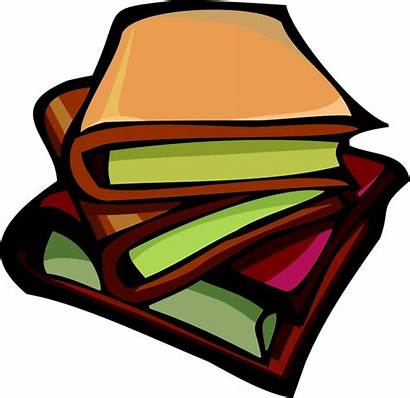 Journal Clip Clipart Writing Journals Cliparts Reading