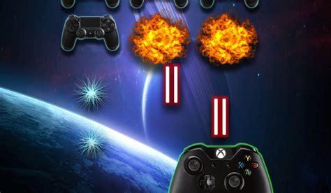 Xbox Gamerpics 1080x1080 Meme Pictures 1080x1080 Hashtag