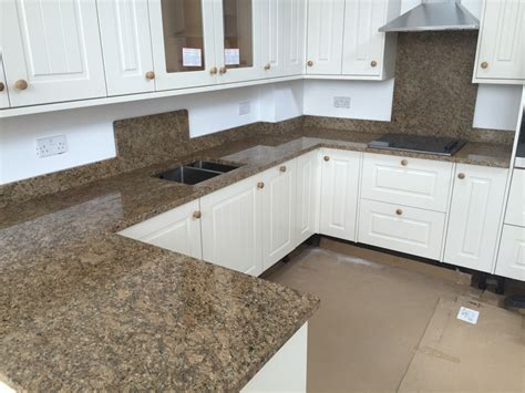 Granite Kitchen Worktops by Kitchen Guide Archives Melita Industries Pvt Ltd