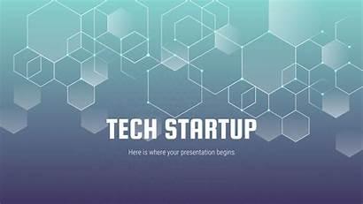 Powerpoint Presentation Slides Template Templates Google Microsoft