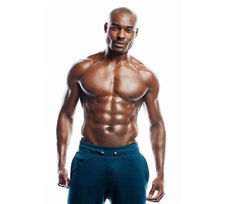 The Workout To Pump Up Your Pecs