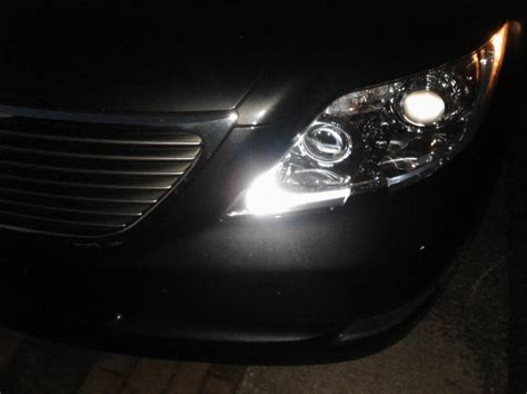 4 led replacement ls 2007 ls460 l bulb replacement clublexus lexus forum