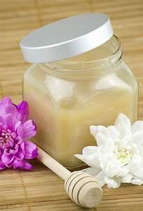 Honey Coconut Body Wash Recipe - Health and Wellness ...