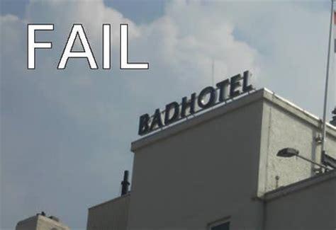 worst names   hotel worst hotel names